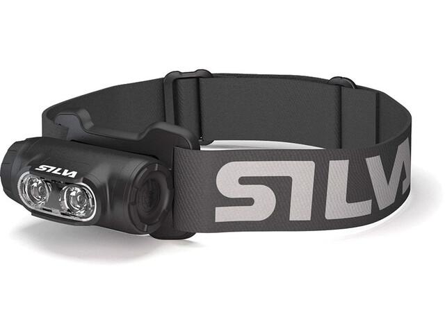 Silva Explr 4 Headlamp